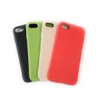 Forcell BIO - Zero Waste Case - 100% Abbaubar für Xiaomi Modelle
