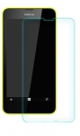 "Tempered Glass ""Hartglas"" Schutzglas H9 Echtglas Panzer Folie Protector  Nokia Lumina 930"