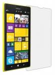 "Tempered Glass ""Hartglas"" Schutzglas H9 Echtglas Panzer Folie Protector Nokia Lumina 550"
