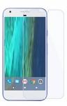 "Tempered Glass ""Hartglas"" Schutzglas H9 Echtglas Panzer Folie Protector Google Pixel"