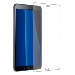 Tempered Glass Tablet Lenovo Tablet A7-10 7 Zoll Hartglas Schutzglas H9 Echtglas