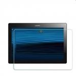 Tempered Glass Tablet Lenovo Tab 2 A10-70L 10 Zoll Hartglas Schutzglas H9 Echtglas