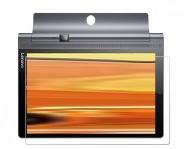 Tempered Glass Tablet Lenovo Tablet Yoga 3 YT3-X50L 10,1 Zoll Hartglas H9 Echtglas