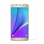 "Tempered Glass ""Hartglas"" Schutzglas H9 Echtglas Panzer Folie Protector Samsung S8"