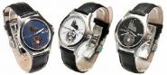 FK Cologne Design Herren Armbanduhr Kölner Dom und Kölner Wappen Uhr