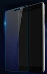"Tempered Glass ""Hartglas"" Schutzglas H9 Echtglas Panzer Folie Protector XIAOMI Redmi Note3"